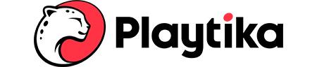 Logo_playtika
